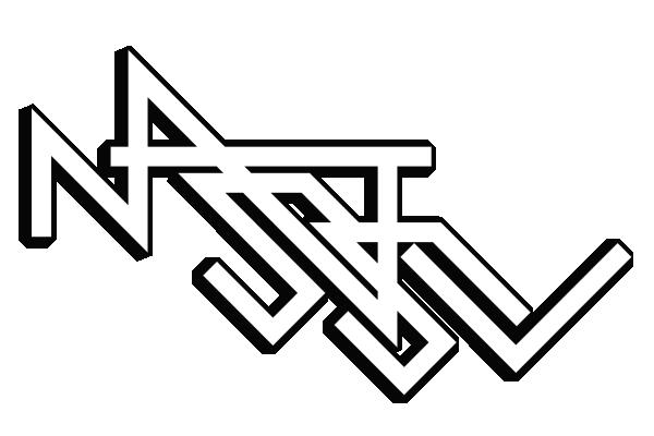 Nasstive Entertainment